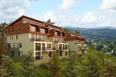 mobile_offices_architecture_housing_kasauli_view_06
