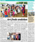 Jan '19, FEATURED ON MID-DAY